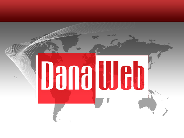 bnc.dana10.dk is hosted by DanaWeb A/S